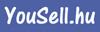 YouSell.hu apróhirdetések